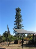 Image for Los Altos City Hall Tower - Los Altos Hills, CA