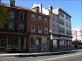 Image for Mount Holly Historic District - Mount Holly, NJ