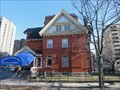 Image for Magee House - Ottawa, Ontario