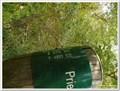 Image for N 43 52.283 E 005 37.071 - Prieuré de Carluc - Cereste - Paca, France