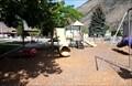 Image for Memorial Park Playground - Keremeos, British Columbia