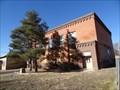 Image for Fruitdale Grade School - Wheat Ridge, CO