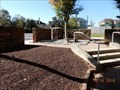 Image for Holocaust Memorial Garden at Congregation Beth Israel - Chester Springs, PA