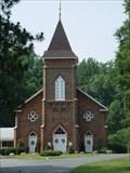 Image for Thyatira Presbyterian Church - Salisbury, North Carolina