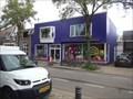 Image for Hokus Pokus - Zeist, the Netherlands