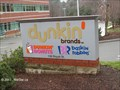 Image for Dunkin' Brands Corporate Headquarters - Canton, MA