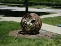 Image for Ferro Sphere #1 - Olathe, Ks