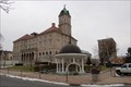Image for Court Square Springhouse - Harrisonburg, VA