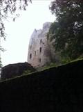Image for Ruine Homburg - Läufelfingen, BL, Switzerland