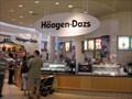 Image for Haagan-Dazs - International Plaza - Tampa, FL