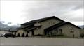 Image for New Life Christian Center - Addy, Washington