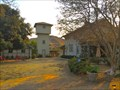 Image for Swanner House Declared a Historic Landmark - San Juan Capistrano, CA