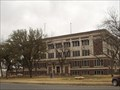 Image for Taylor County Courthouse (Old) - Abilene, TX