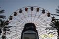 Image for Irvine Spectrum Ferris Wheel