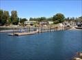 Image for Fleming Beach Boat Ramp - Esquimalt, BC