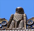 Image for Owl of Wisdom - Philadelphia, PA