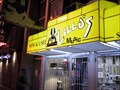 Image for Lillo's Music - Edmonton, Alberta