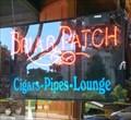 Image for Brair Patch - Sacramento, CA
