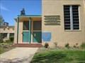 Image for Theodore Judah  School - Sacramento, CA
