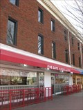 Image for College Ave Five Guys - Athens, GA