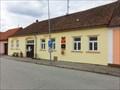 Image for Deštná u Jindr.Hradce - 378 25, Deštná u Jindr.Hradce, Czech Republic