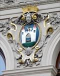 Image for Beroun - Umeleckoprumyslové muzeum, Praha 1, CZ