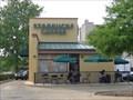 Image for Starbucks - Gaston & Haskell - Dallas, TX
