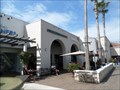 Image for Starbucks  -  Del Mar Heights Rd,   -  San Diego, CA