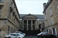 Image for Palais de justice - Poitiers, France