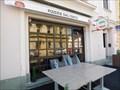 Image for Pizzerie Dal Conte - Kromeríž