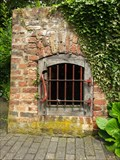 Image for Draw Well in Ramershoven - NRW / Germany