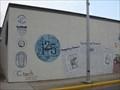 Image for Times and Democrat 125th Anniversary Mural - Orangeburg, SC