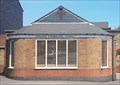 Image for Coalville Evangelical Church -  Belvoir Rd - Coalville, Leicestershire