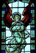 Image for St Marys Church - Snettisham - Norfolk