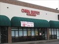 Image for China Buffet - Salem, Oregon