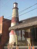 Image for Farol de Sardenha lighthouse - Sao Paulo, Brazil
