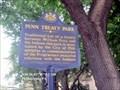 Image for Penn Treaty Park