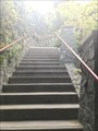 Image for Shadowbrook Stairs - Capitola, CA
