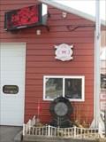Image for Afton Hose Co. - Afton, NY