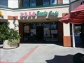 Image for Family Delight Cafe - Milpitas, CA