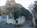 Image for Our Lady Of Lourdes Stairway - Il-Mgarr, Gozo, Malta