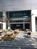 Image for Wow Burger - Tilburg, the Netherlands