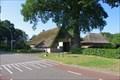 Image for 67 - Zweeloo - NL - Fietsroutenetwerk Drenthe