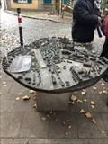 Image for 3D map of Bamberg - Bamberg, BY-DE