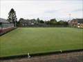 Image for Alyth Bowling Club - Alyth, Perth & Kinross.