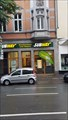 Image for Subway - 40210 Düsseldorf, NRW, Germany