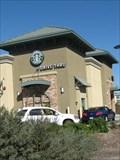 Image for Starbucks - Airway Blvd - Livermore, CA