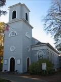 Image for Christ Church, Episcopal - Cambridge, MA