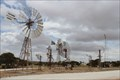 Image for Windmill Museum - Penong, South Australia