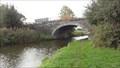 Image for Stone Bridge 69 On The Lancaster Canal - Nateby, UK